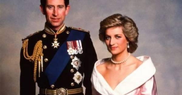 Filtran el dato más aterrador de la Princesa Diana. Por eso nunca fue feliz