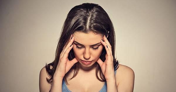 Los maridos estresan a las mujeres 10 veces mas que los hijos