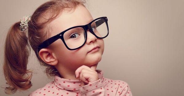 ¿Sabías que la inteligencia se hereda de la madre?