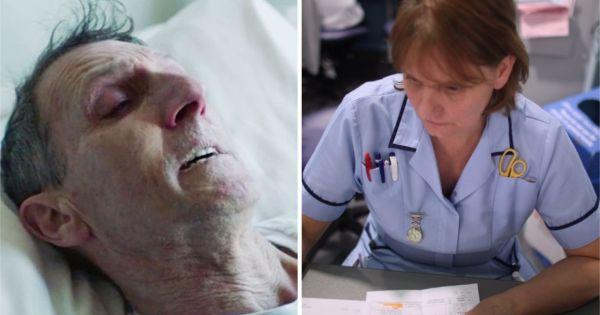 Enfermera que vio morir a decenas de personas revela los 5 arrepentimientos más comunes
