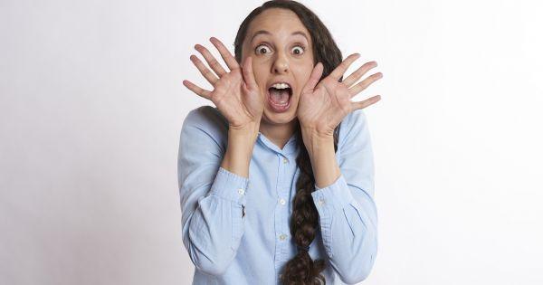 10 Defectos femeninos que enloquecen a cualquier hombre.